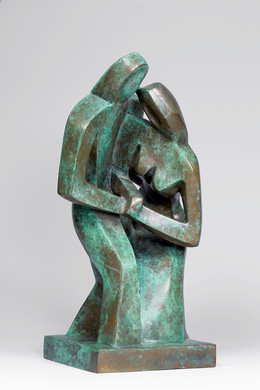 1994-together-38.17.17-bronze.jpg