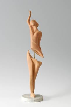 2002-Untitled-73.17.10-Terracotta.jpg