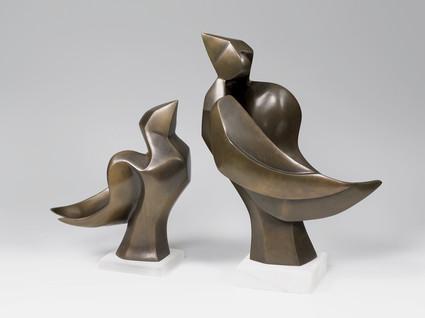 2002-two-birds43.34.14-32.25.11-bronze.j