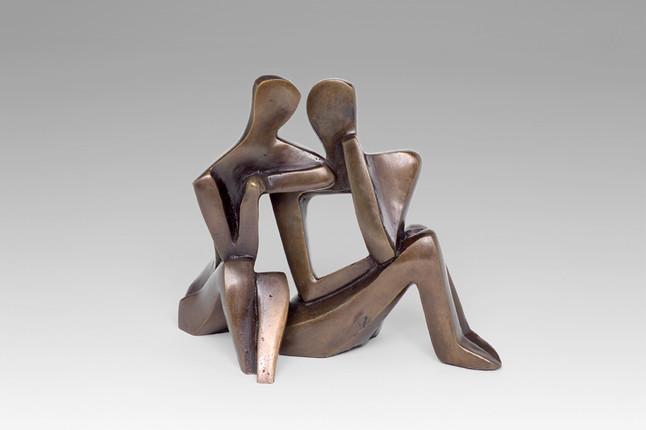 2004-man-woman13.16.10-bronze.jpg