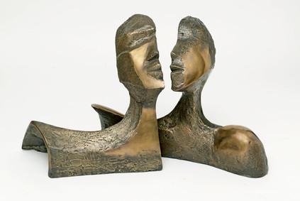 2013-57.40.32-bronze.jpg