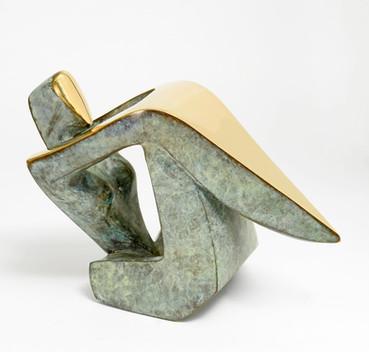 2012-Untitled-26.24.14-bronze.jpg