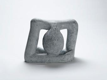 2009-bronze-31.34.16.jpg