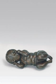 1994-infant-15.32.13-bronze.jpg