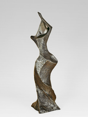 1999-Dance-model-88.27.28-Bronze.jpg