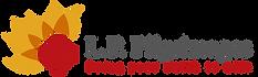 LP Pilgrimages logo.png