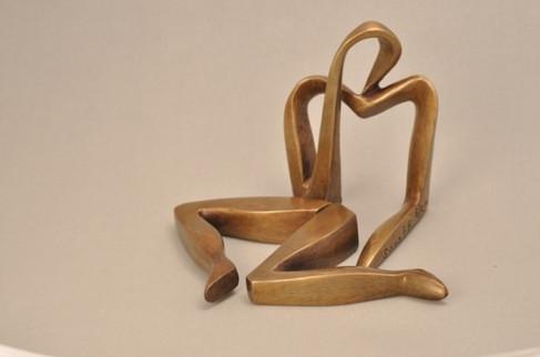 2009-Modolar-woman-3-pieces-12.10.17-bronze