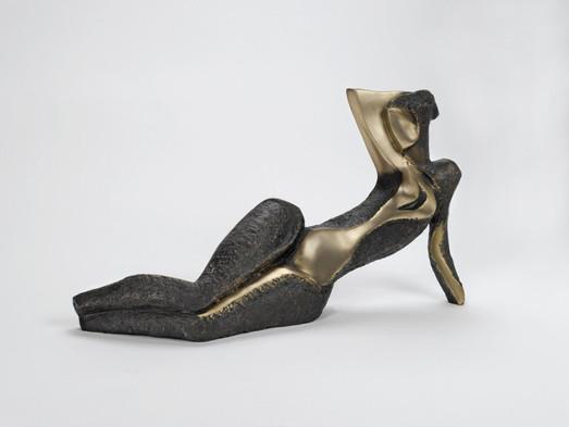 1999-2-reclining-woman.-31.54.23-2-bronz