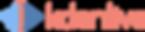 kdenlive-logo-hori.png