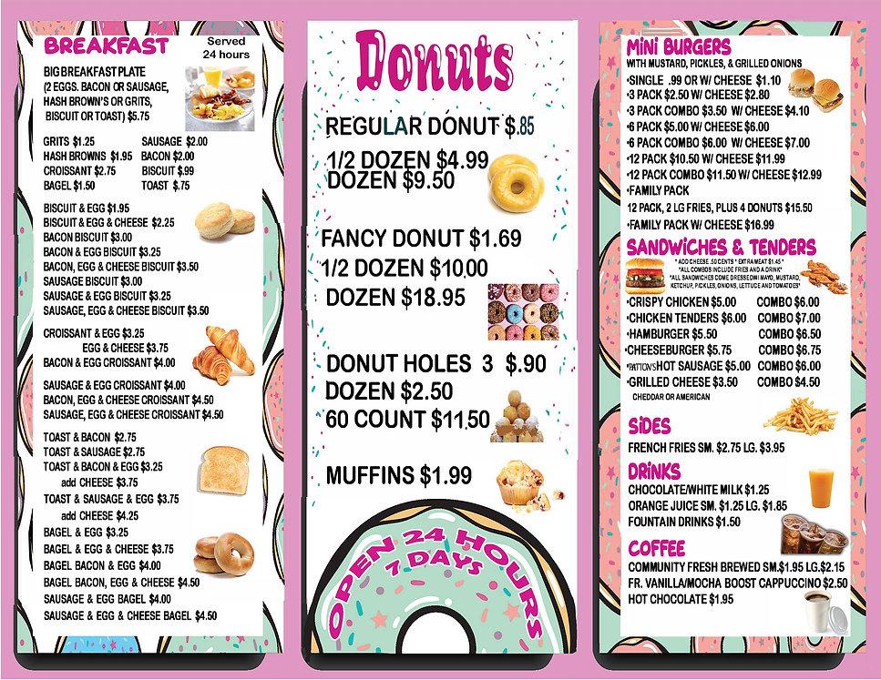 sweet menu 2019 in store PRINT.jpg