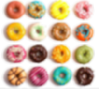 PikPng.com_donuts-png_849301.png