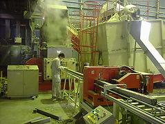 SANY0068.JPG