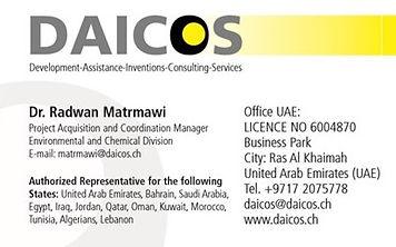 DAICOS Dr Mat.jpg
