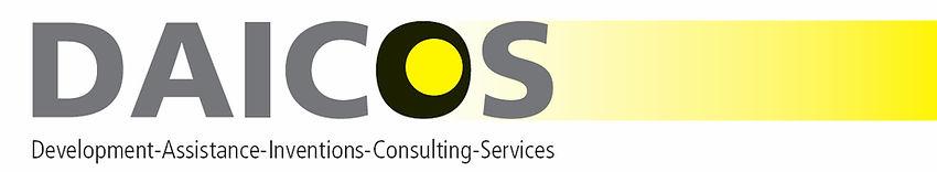 Logo Daicos.jpg