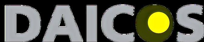 Logodaicos_edited.png