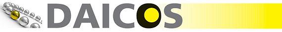 daicos_recycling_logo.jpg
