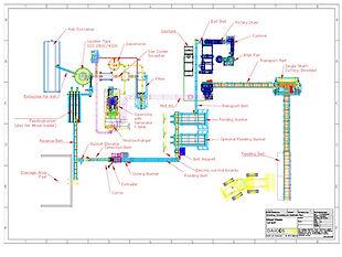2017-04-20 DeZaho floorplan.jpg