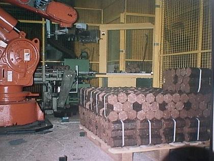 Biomasse Bark1.JPG