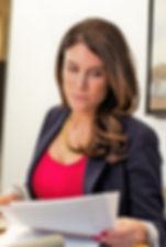 Jessica Goldman Columbus Mediator