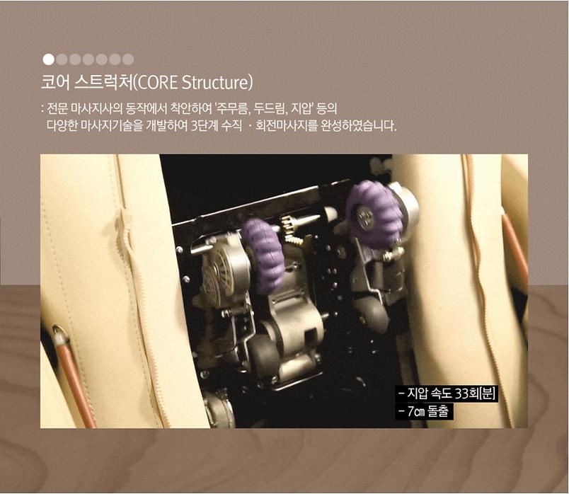 Dcore korea 12.png