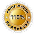 110 price match.png