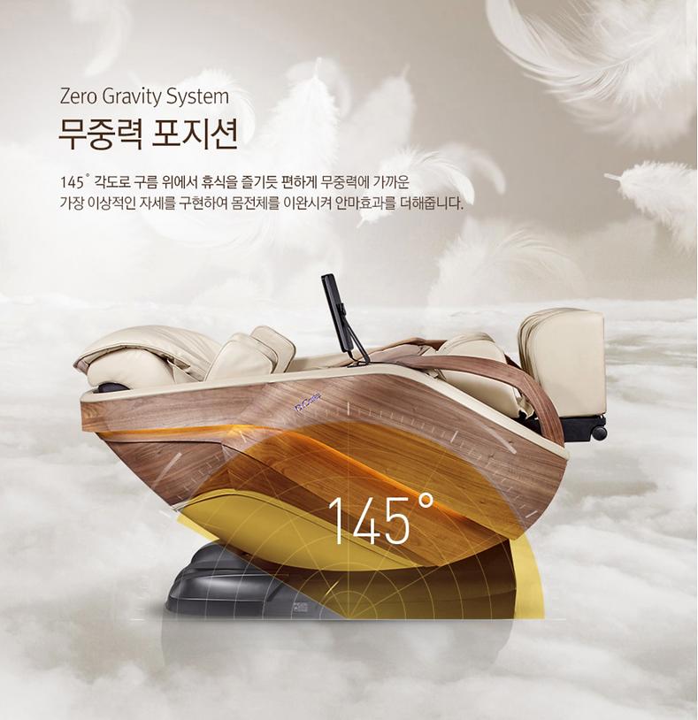 Dcore korea 20.png