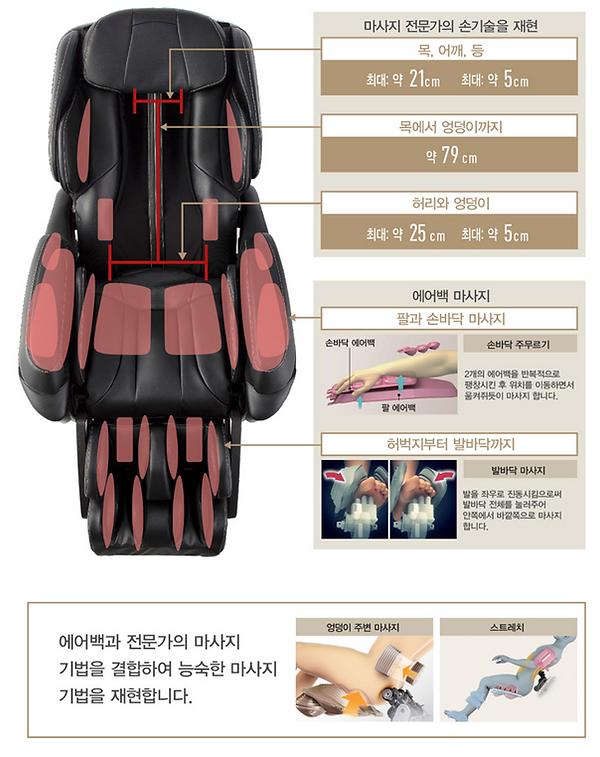 Panasonic korea 12.png