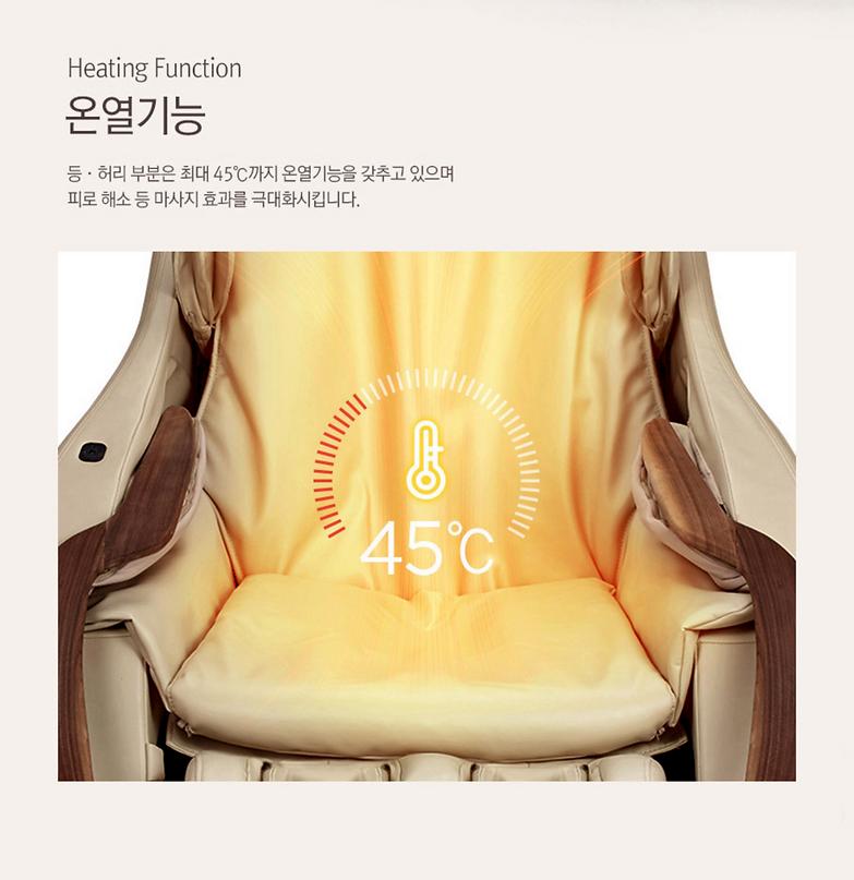 Dcore korea 23.png