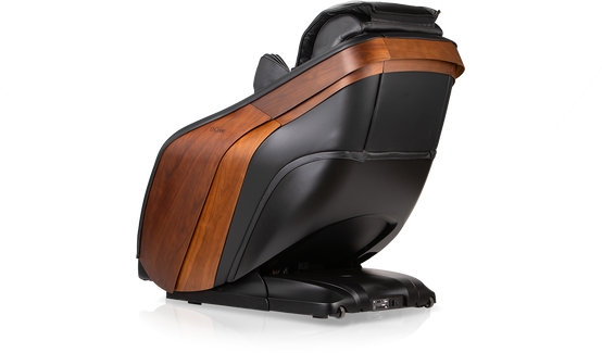 DCore_Stratus_Black_Upright_135.png