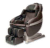 Inada chair brown.png