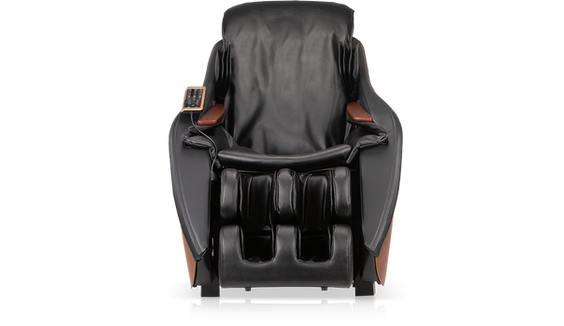 DCore_Stratus_Black_Upright_0.png