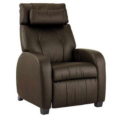 cafe recliner.png