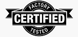 Factory Certified.png