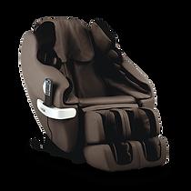 Inada Nest Brown massage chair