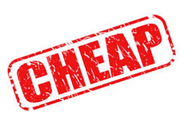 cheap.png