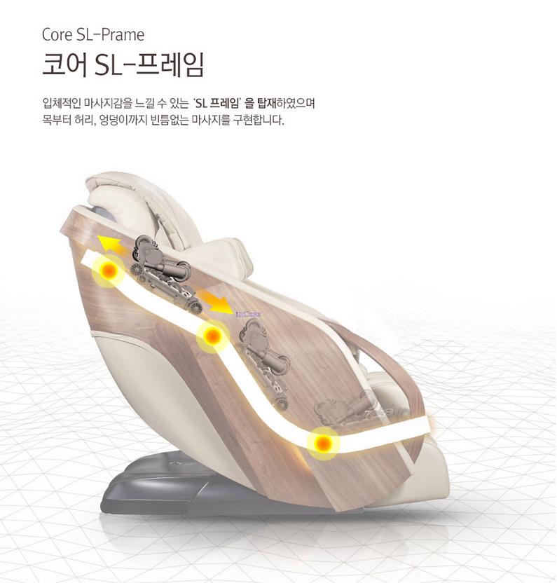 Dcore korea 17.png