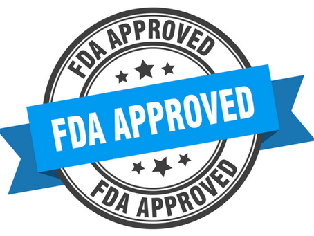 "Massage Chairs ""FDA Approved""?  Buyer Beware."