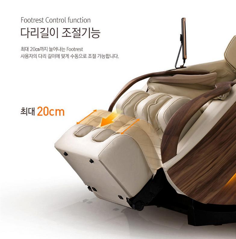 Dcore korea 22.png