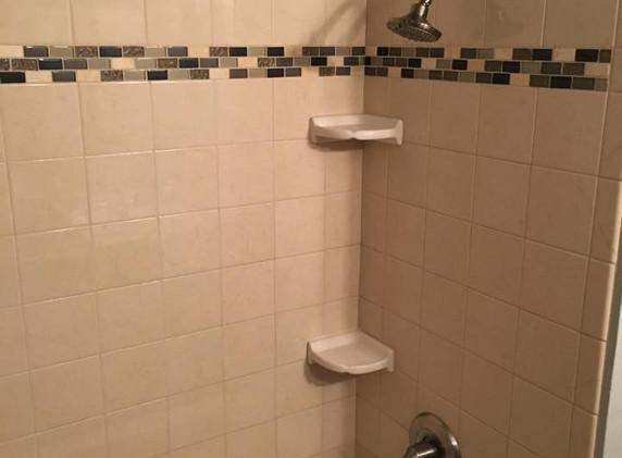 tile work.jpg