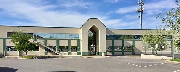 buildingfront-1600x639.jpg