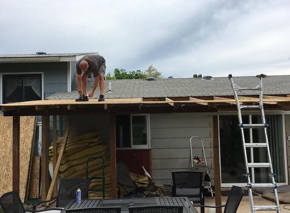 Roof Remodel.jpg