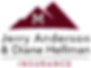 Anderson-Hellman-Insurance-Logo-2_RGB-e1