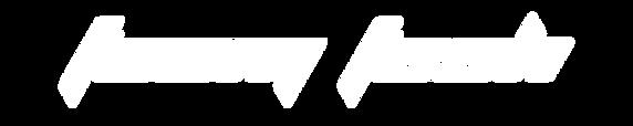 teamtash_logo_black.png