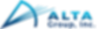 ALTA-Logo-Gradient-H-LB-RGB.png
