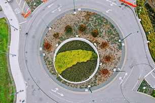Mission Bay Roundabout 5.jpg