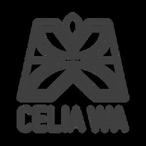 Logo Celia Wa 10x10cm rvb.png