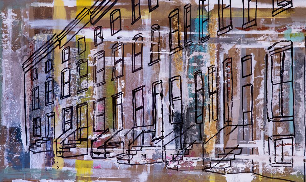Carey_Street.61x37.jpg