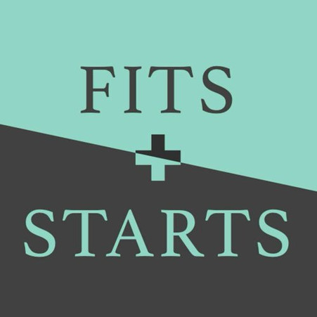 Fits + Starts - Everybody's My Boss (with Kelly Walker)