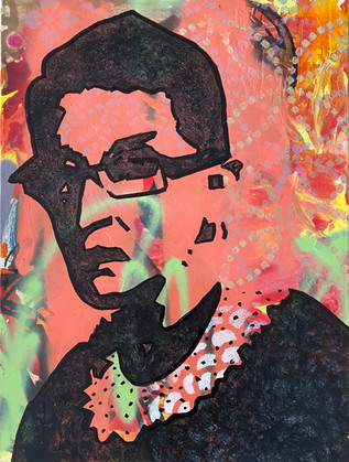 Notorious RBG#8