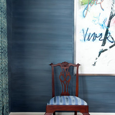 Residential Decorative Painting